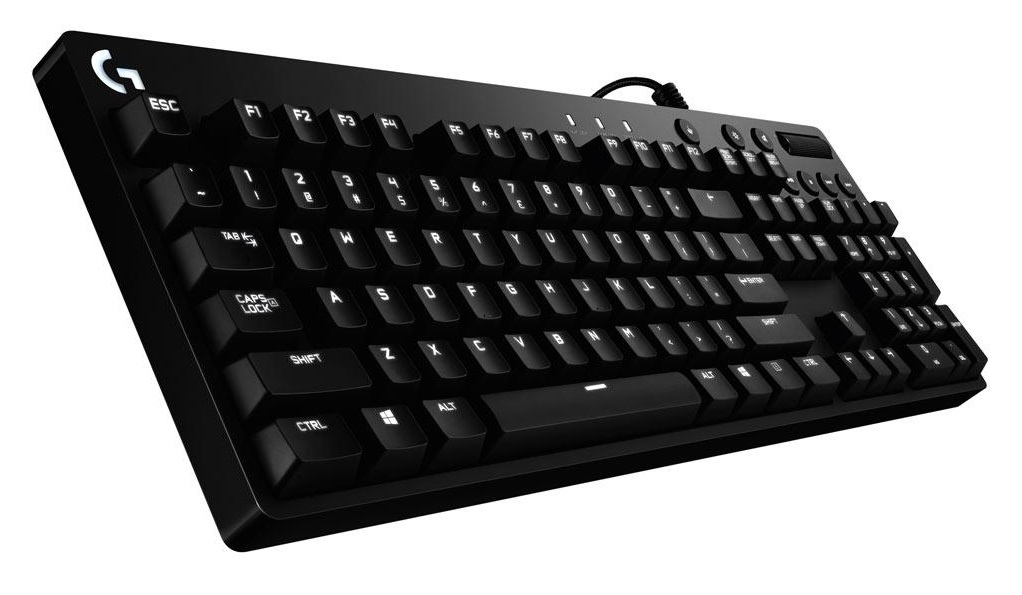G610BR-1