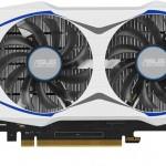 ASUSより補助電源接続不要なGTX950ビデオカード「GTX950-2G」発売