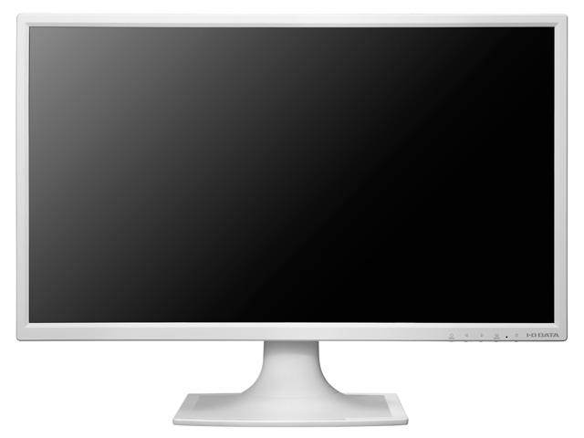 LCD-AD243ED-wh