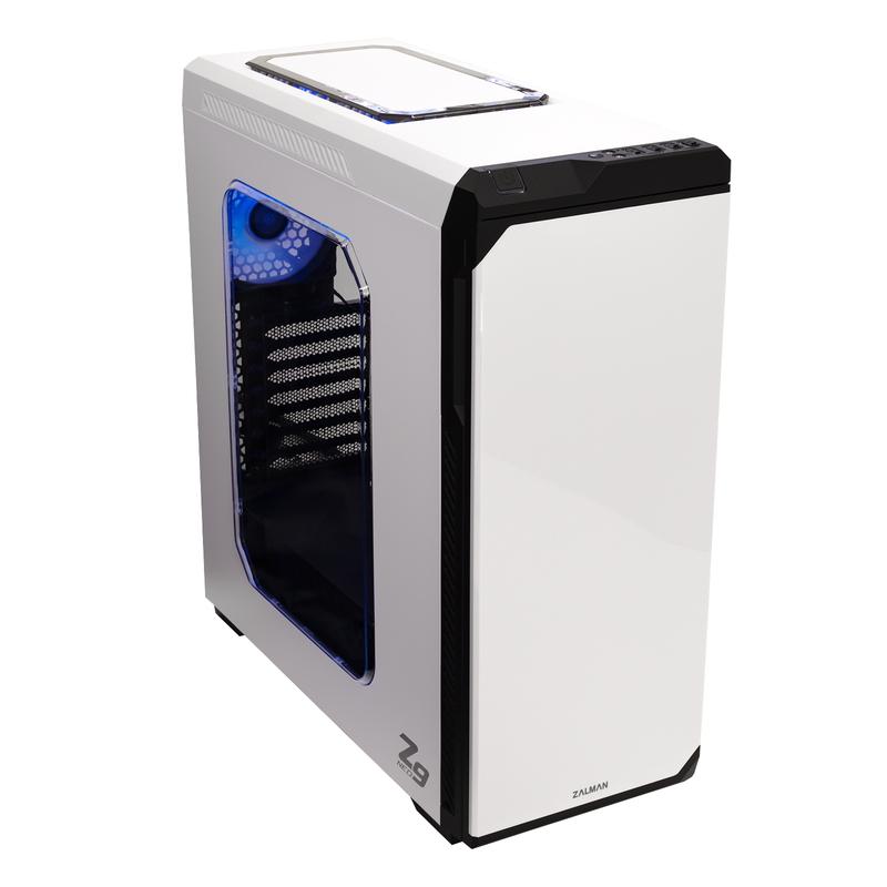 Z9-Neo-White-1
