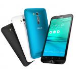 楽天モバイルで「ZenFone Go」の販売開始