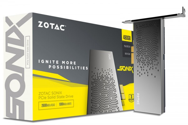 zotac-sonix-pcie-ssd_01