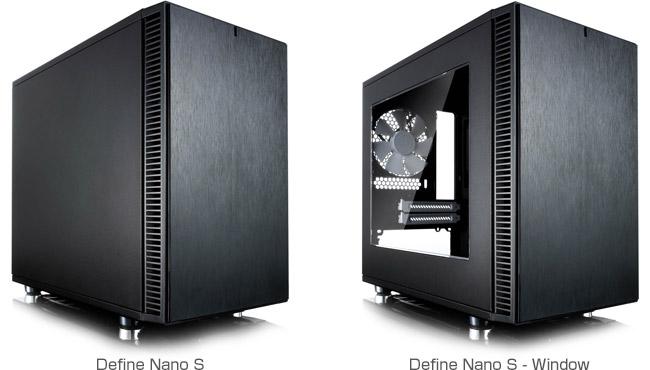 160407_define-nano-s