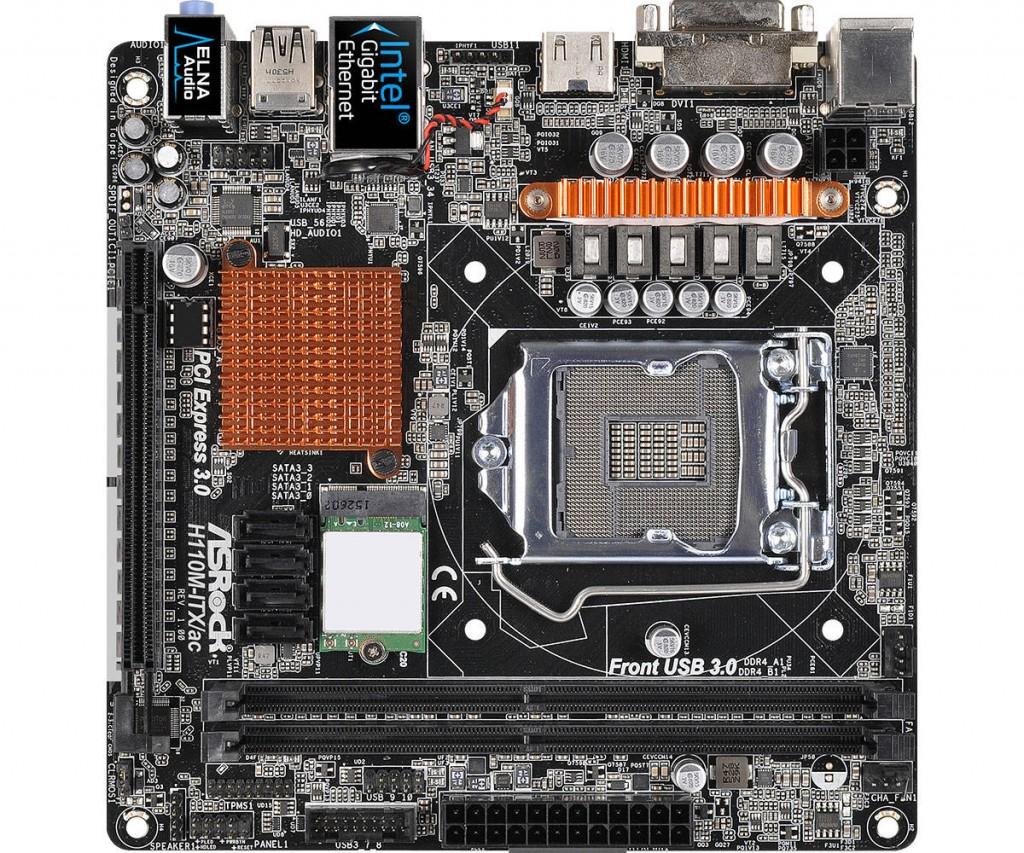 H110M-ITXac-1