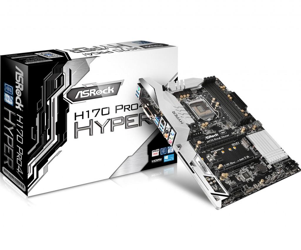 H170 Pro4Hyper-1