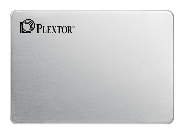 PLEXTOR-M7V
