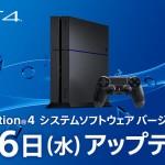 PC上でPS4のゲームをプレイ!PS4のリモートプレイマニュアル