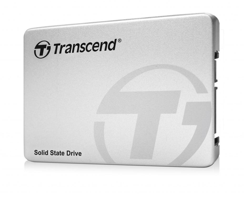 Transcend-SSD220
