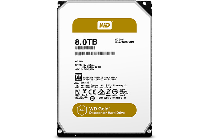 WD Gold-1