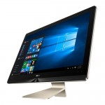 ASUSの23.8型4K液晶一体型PC「Zen AiO Z240ICGT」発売