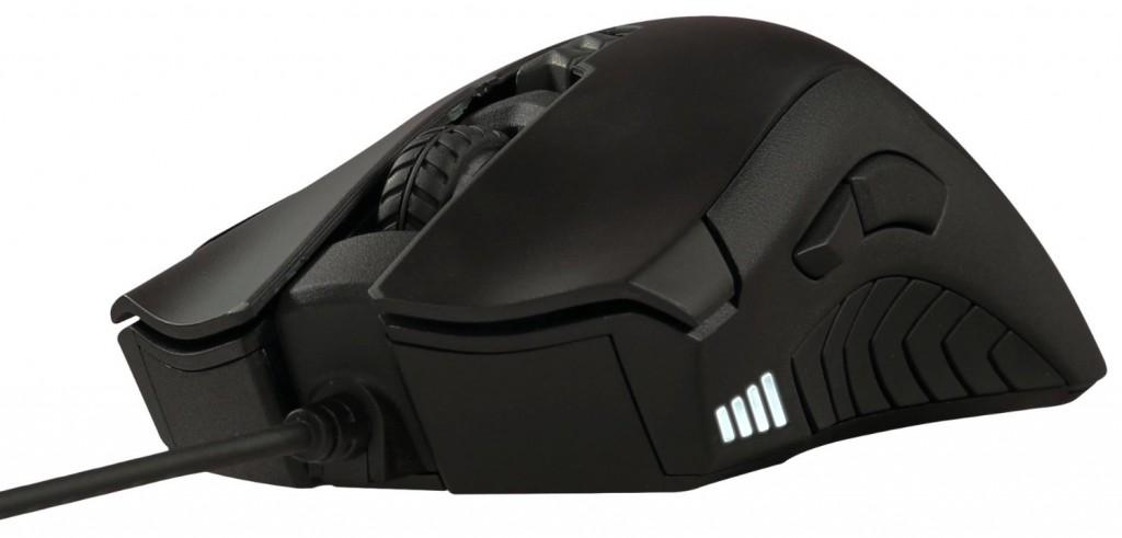 gm-xm300-1