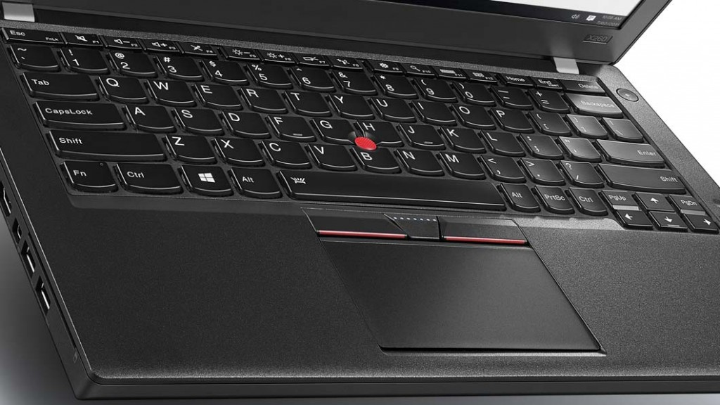lenovo-laptop-thinkpad-x260-keyboard