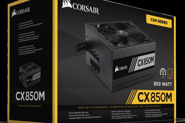 Corsair-CX850M-2