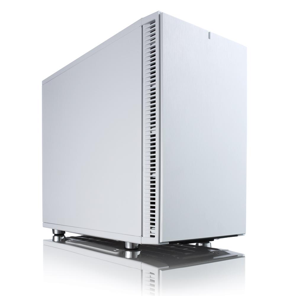 Define-nano-s-white