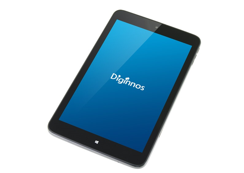 Diginnos DG-D08IW2-1