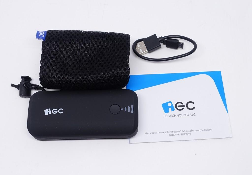 ECTechnology5200mAh-2