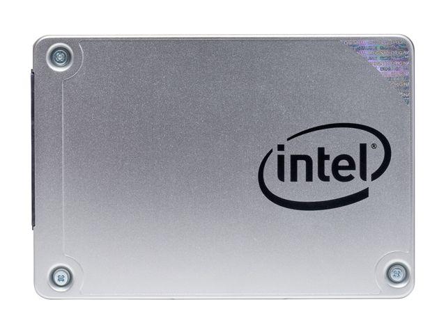 Intel-540S