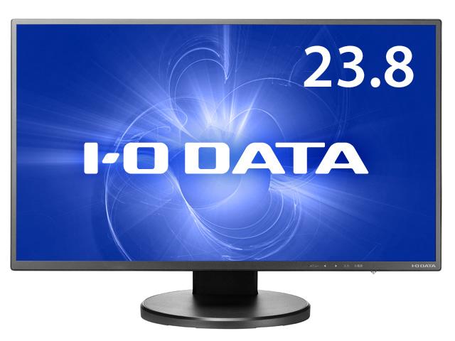 LCD-HC241XDB-1