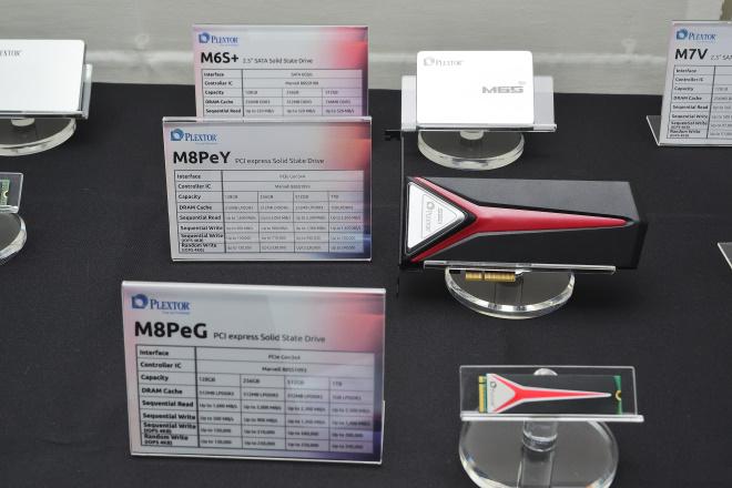 PLEXTOR-M8Pe-1