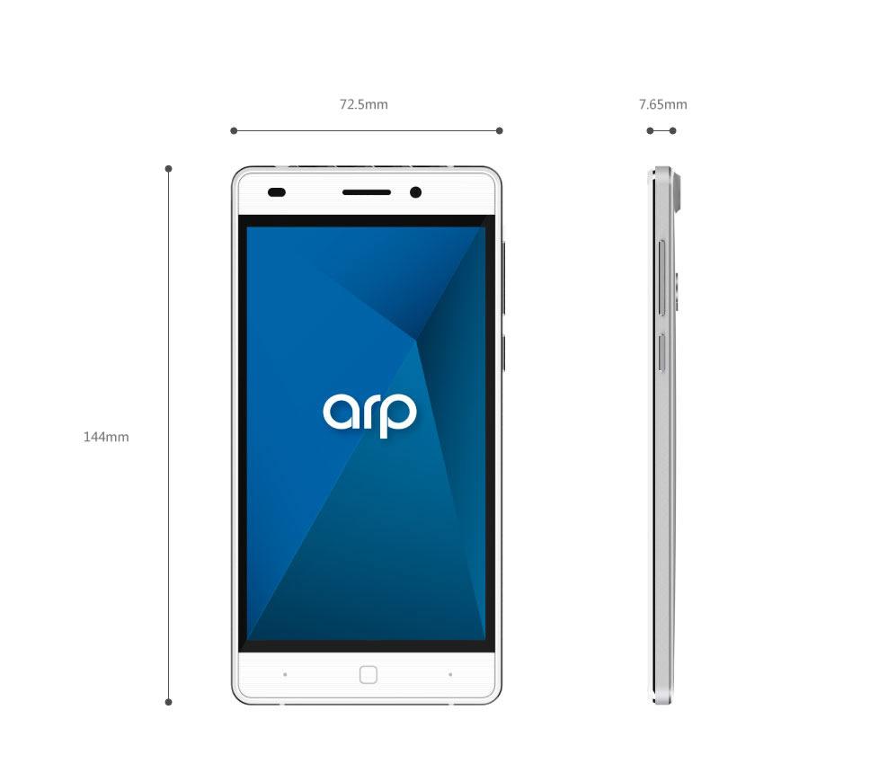 arp-AS01M-1