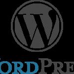 WordPressのバージョンアップデート後にHPが正常に表示されなくなった時の対処法