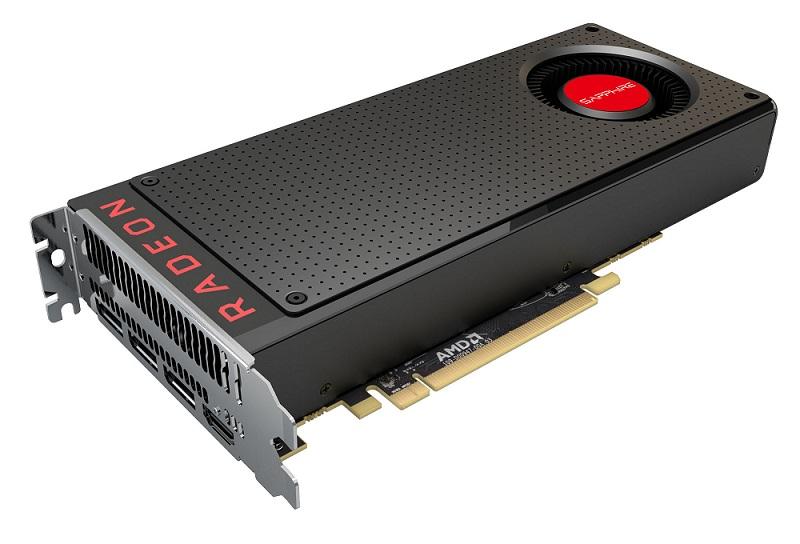 21260-00_RX480_8GBGDDR5_3DP_HDMI_PCIE_C02