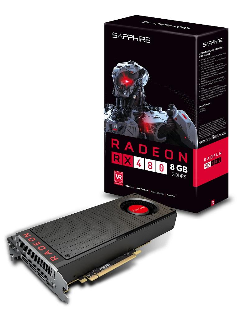21260-00_RX480_8GBGDDR5_3DP_HDMI_PCIE_LBC