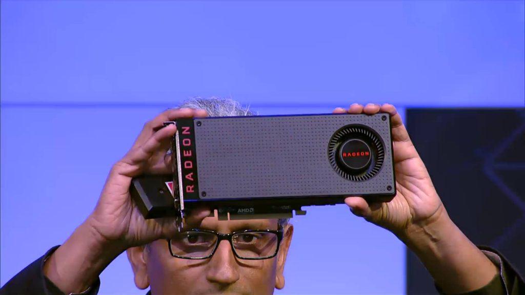 AMD-Radeon-RX-480-2