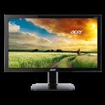 Acerより1msの27型・24型ゲーミング液晶「KG270bmiix」「KG240bmiix」発売