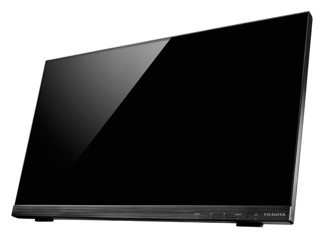 LCD-MF224FDB-T