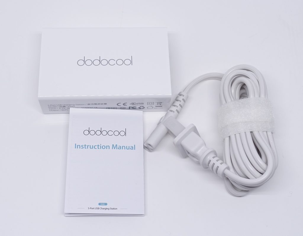 dodocool-charger-2