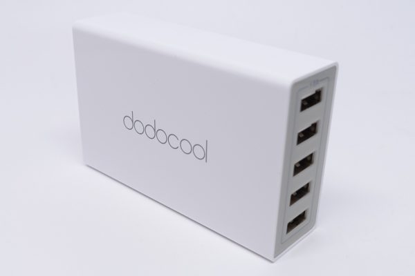 dodocool-charger-3