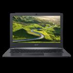 Acerの13.3インチプレミアムノート「Aspire S5-371-A54Q/K」発売