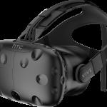 ドスパラ・ユニットコム・ツクモが「HTC Vive」取扱開始