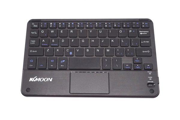 KKMOON-keyboard-2