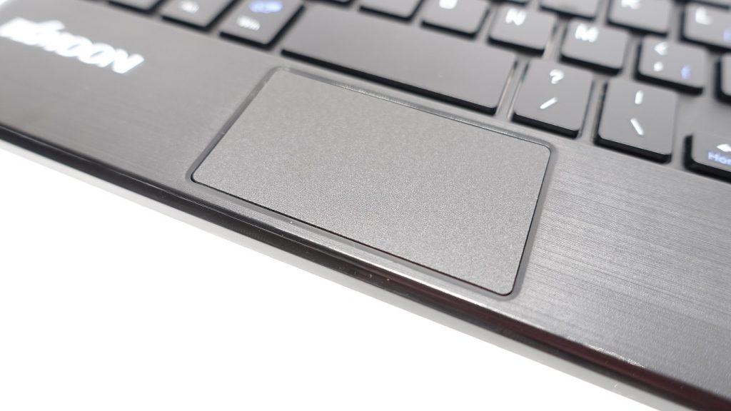 KKMOON-keyboard-5