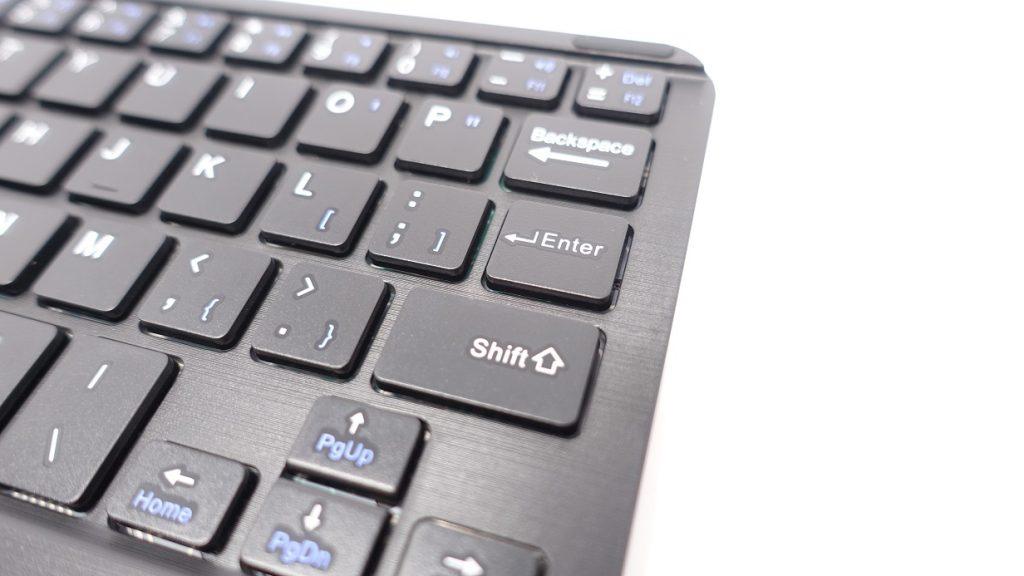 KKMOON-keyboard-6