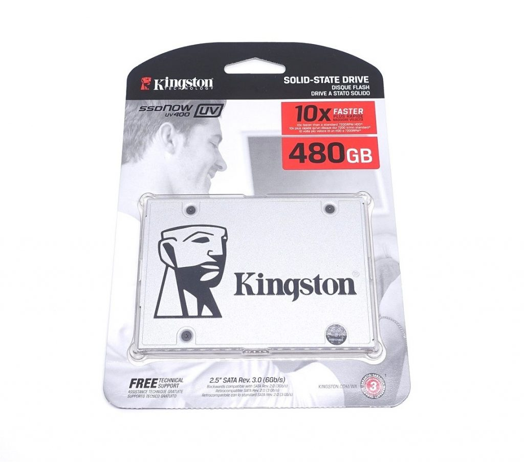 Kingston-SSDnow-UV400-1