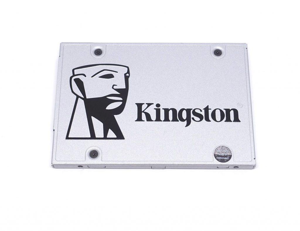 Kingston-SSDnow-UV400-8