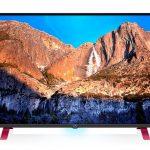 UPQより120Hz駆動の50インチ4K液晶「Q-display 4K50X」発売