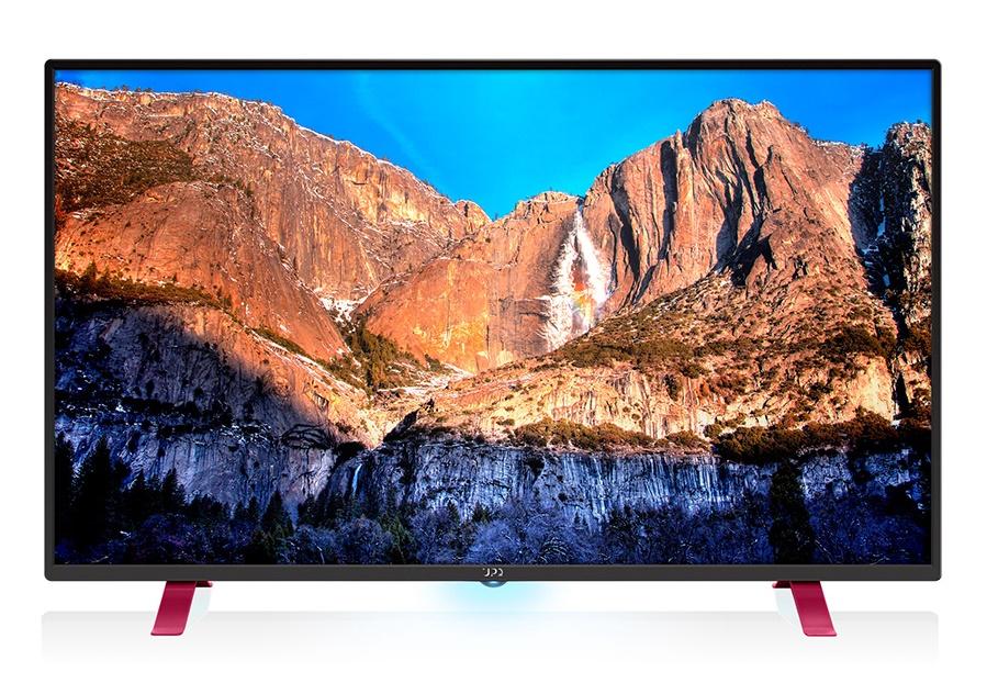 Q-display 4K50X