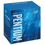 【CPU】Intel Pentium, Celeronの世代の一覧・見分け方のまとめ