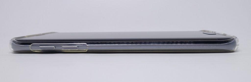Spigen-S7edge-6