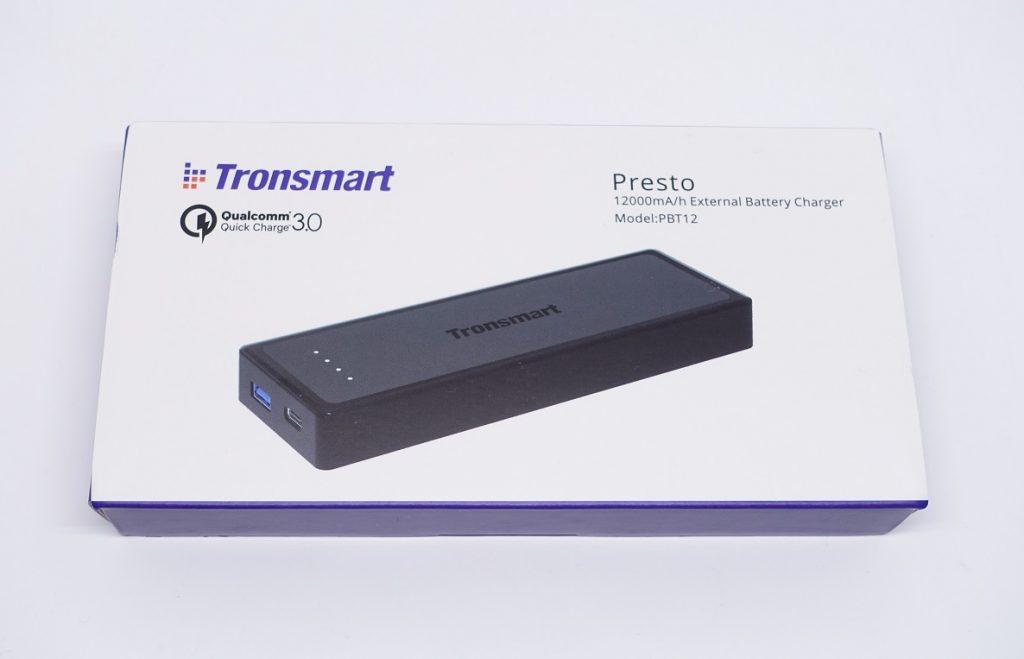 Tronsmart-Presto-1