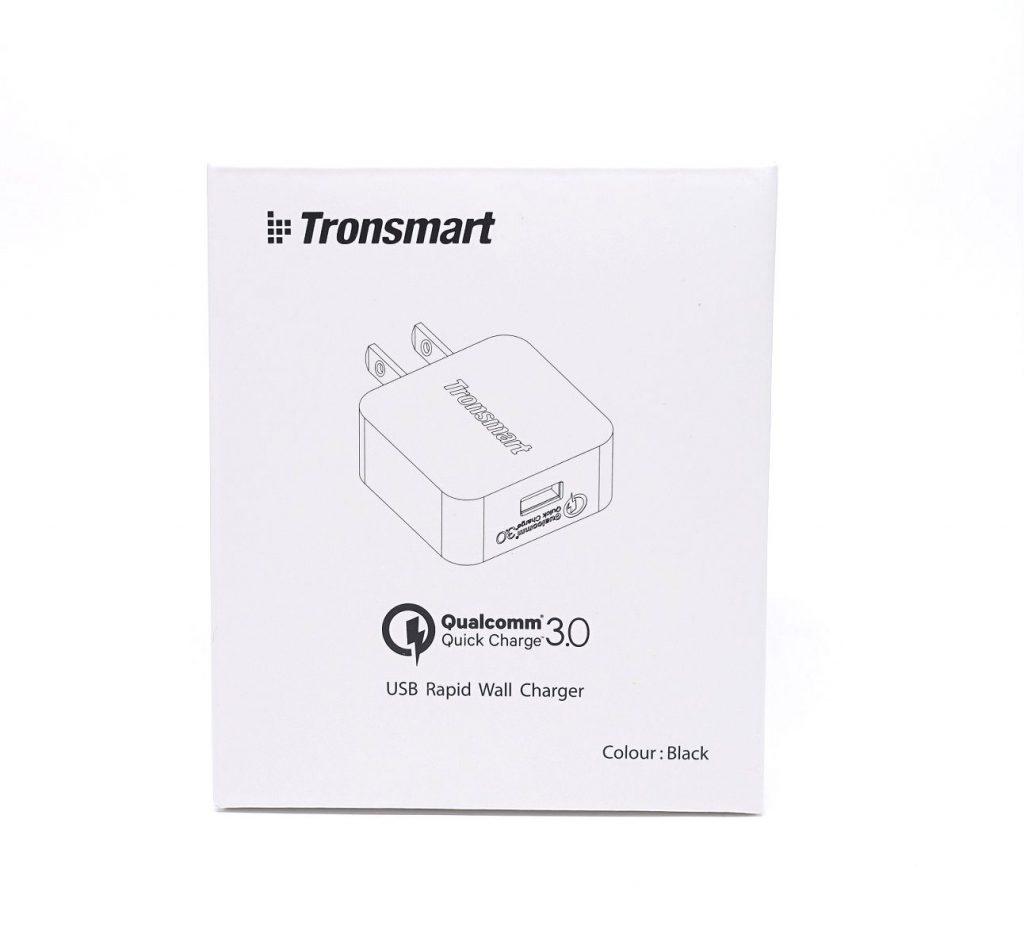 Tronsmart-USB-QC-1