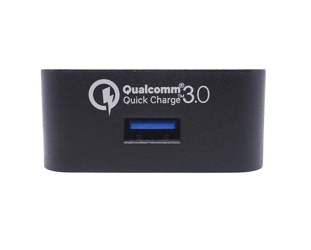 Tronsmart-USB-QC-4