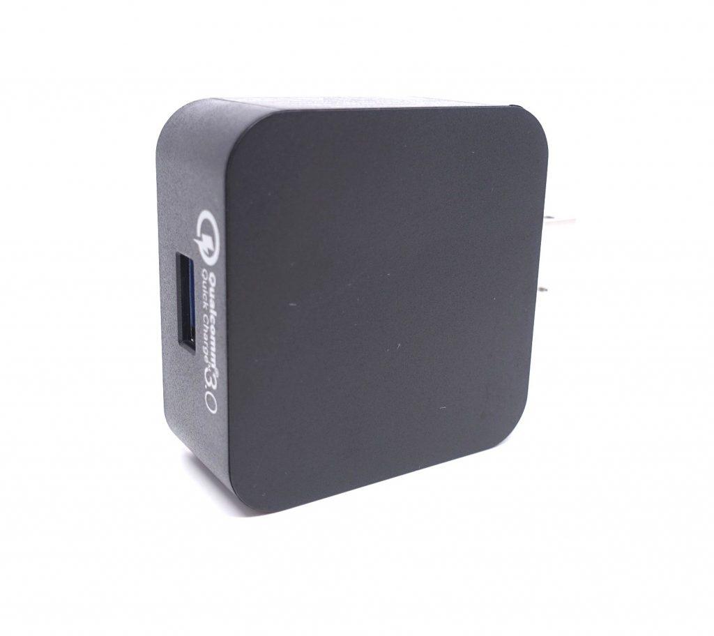 Tronsmart-USB-QC-8.