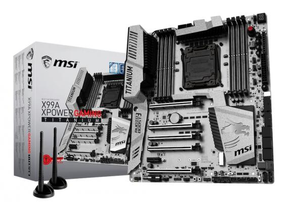 X99A XPOWER GAMING TITANIUM-1