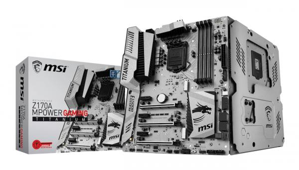 Z170A MPOWER GAMING TITANIUM-1