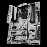 MSIのTITANIUMシリーズのX99/Z170マザー2製品が発売
